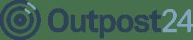 Outpost24-logo-2