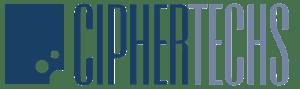 Ciphertechs-LOGO-US-TRANSP