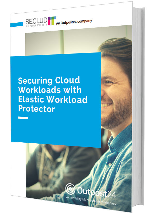 Cloud security whitepaper 3d.png