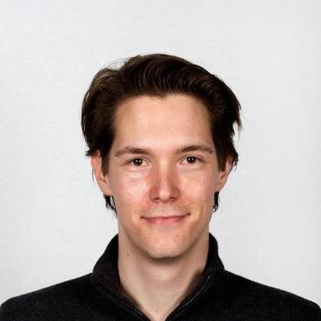 Hugo-van-den-Toorn