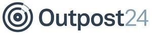 Outpost24-logo - 400x200