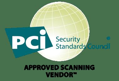 pci-approved-scanning-vendor