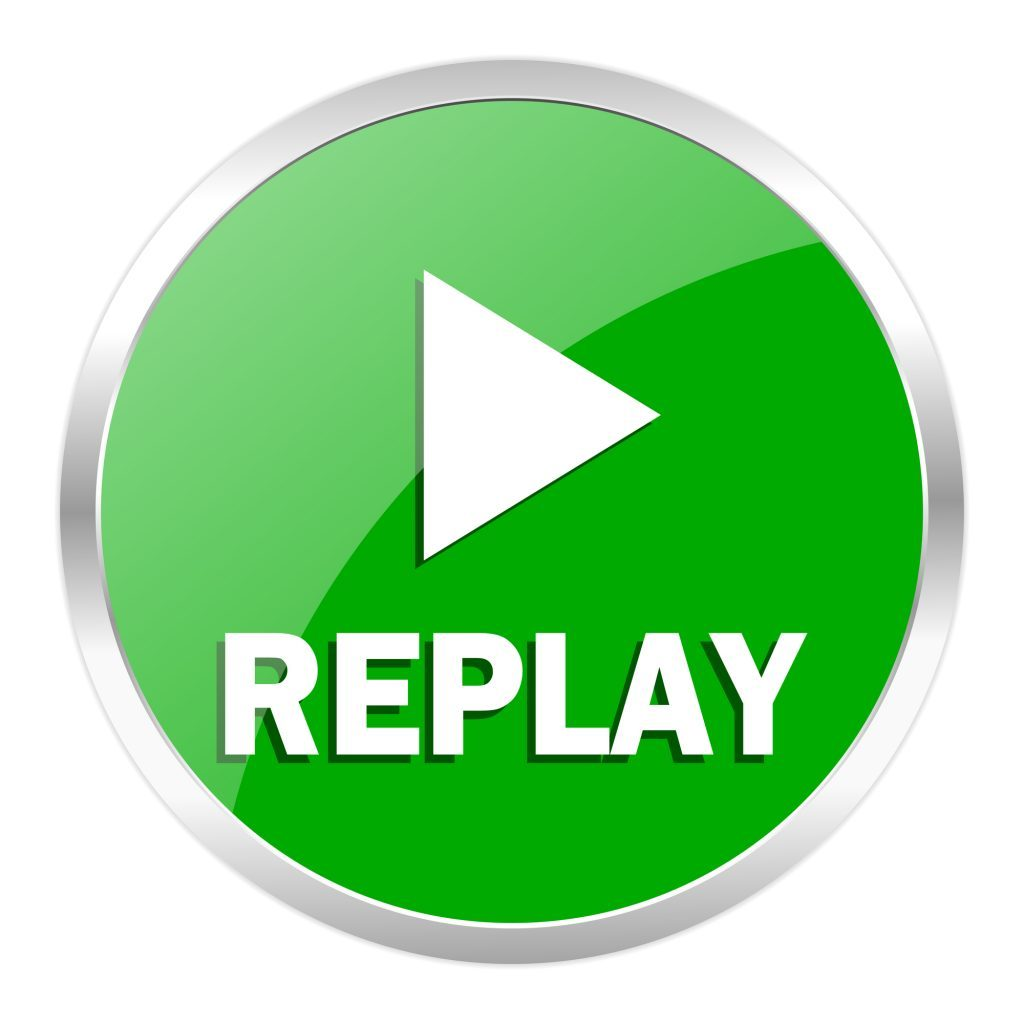 replay-button-1024x1024