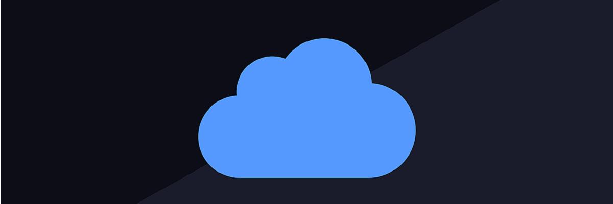 cloud security trends